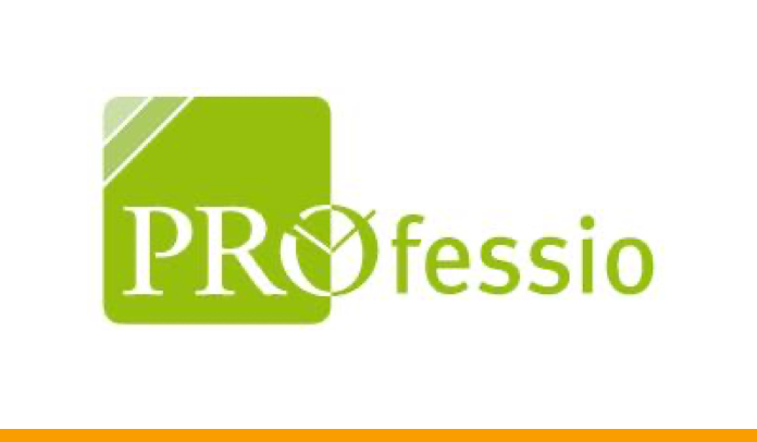 ProFessio