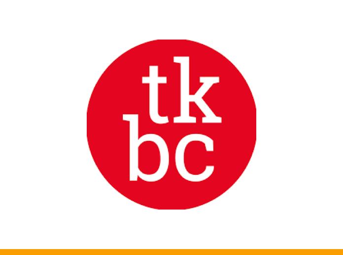 TKBC GmbH