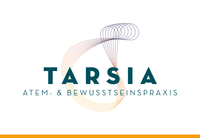 Tarsia Tharun