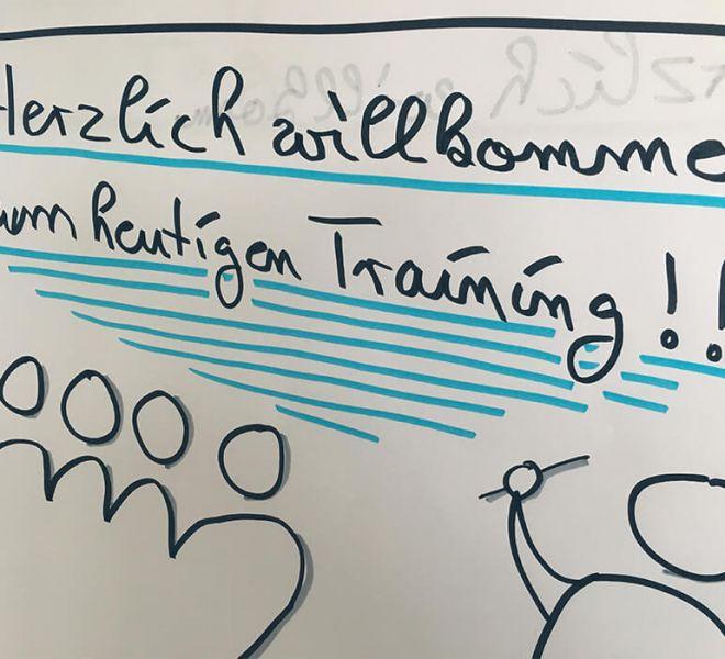 training-galerie-01@2x