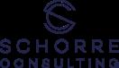 Schorre Consulting